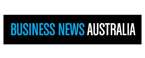 business_news_aus1